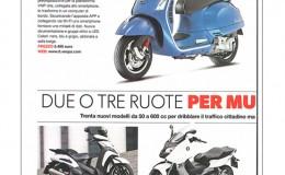aqquazone_trasporti_moto