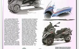 aqquazone_trasporti_moto10