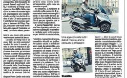 aqquazone_trasporti_moto15