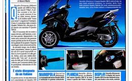 aqquazone_trasporti_moto16