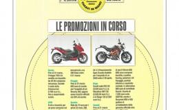 aqquazone_trasporti_moto18