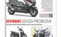 aqquazone_trasporti_moto2