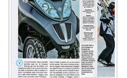aqquazone_trasporti_moto21