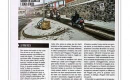 aqquazone_trasporti_moto27