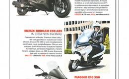 aqquazone_trasporti_moto3