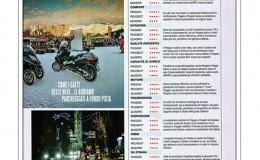 aqquazone_trasporti_moto30