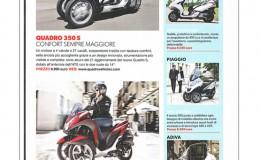 aqquazone_trasporti_moto6