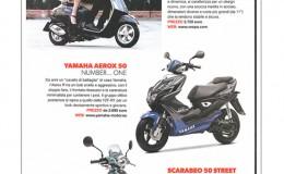 aqquazone_trasporti_moto7