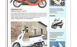 aqquazone_trasporti_moto8