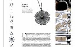 aqquazone_accessori_moda10