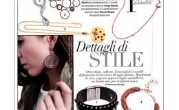 aqquazone_accessori_moda12