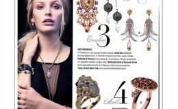 aqquazone_accessori_moda13