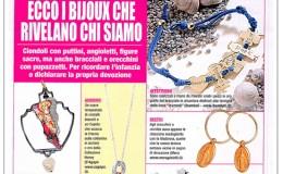 aqquazone_accessori_moda9