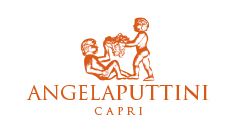 angela-puttini