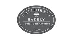 California Bakery