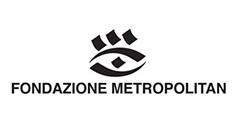 Fondazione Metropolitan