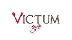 Victum cafè