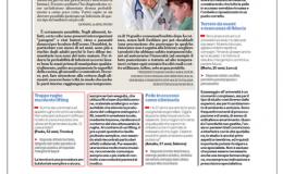 aqquazone_medicina