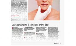 aqquazone_medicina23
