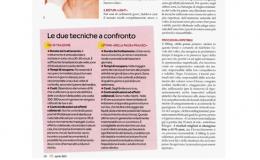 aqquazone_medicina24