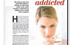 aqquazone_medicina28