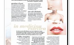 aqquazone_medicina29