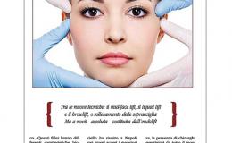 aqquazone_medicina4